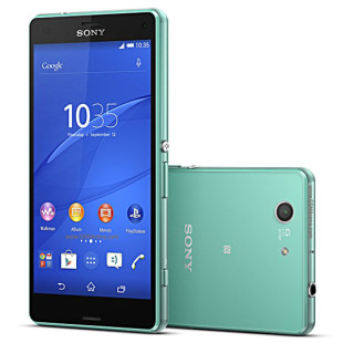Sony plans smartphone with code name E5663