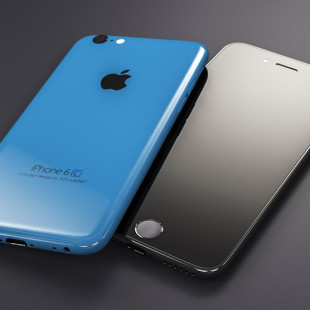 Rumor claims iPhone 6c will come out next year