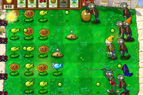 THE BEST SMARTPHONE STRATEGY GAMES & APPS