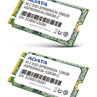 ADATA releases budget Premier SSDs