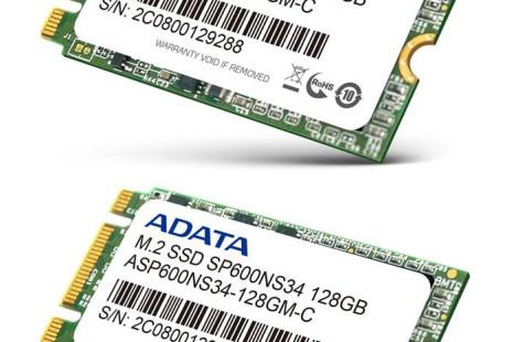 ADATA releases budget Premier SSDs
