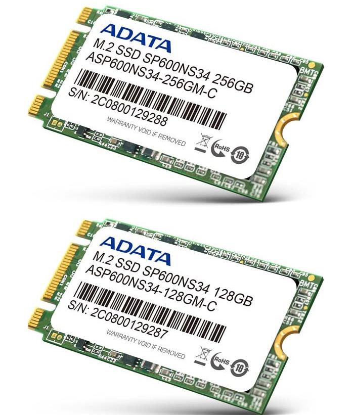 ADATA-SP600NS34_s