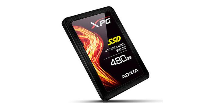 ADATA-XPG-SX930_s
