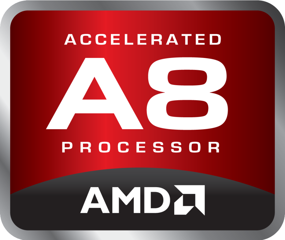 AMD launches another Godavari chip