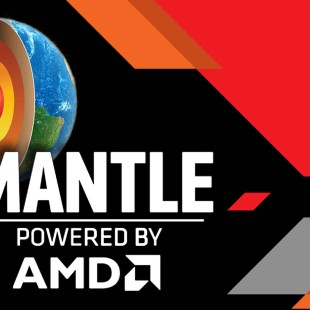 AMD retires Mantle API