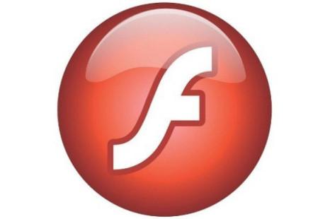 New software bug found in Adobe Flash