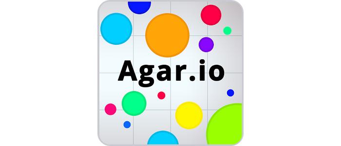 Agar.io_s