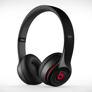 Apple gives Beats Solo2 headphones to customers