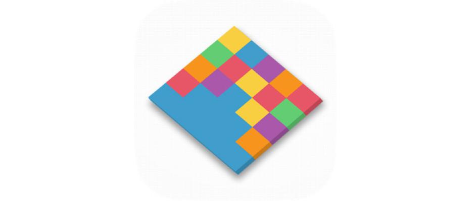 Colors United