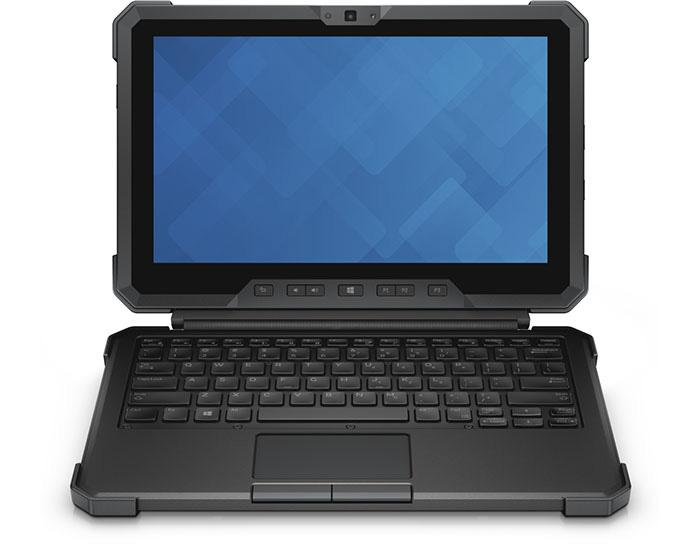 Dell-Latitude-12-Rugged_2_s