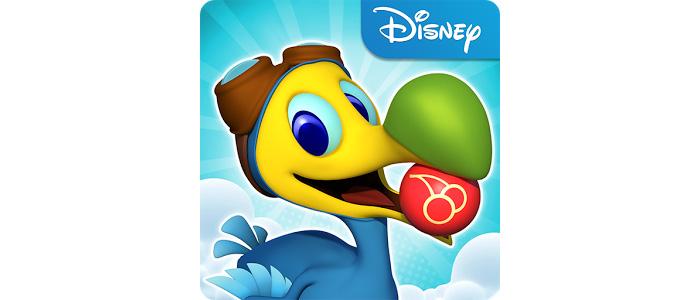 Dodo-Pop_s