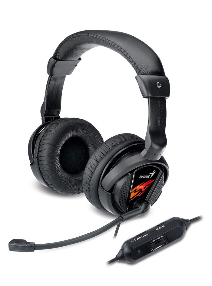 Genius-HS-G500V_s