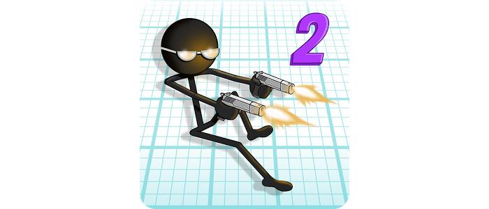 Gun-Fu-Stickman-2_s