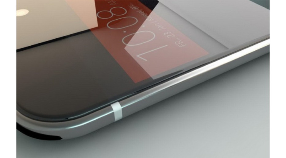 HTC will be back with the Aero