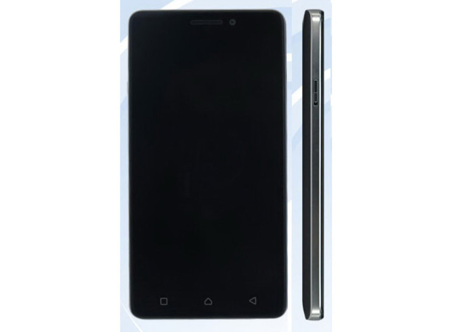Lenovo almost done with Vibe P1 smartphone