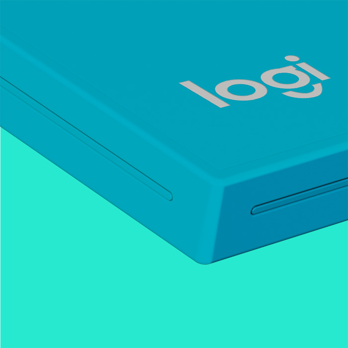 Logi-logo_s