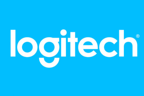 Logitech transforms itself