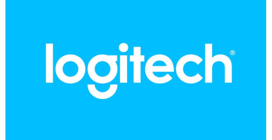 Logitech transforms itself