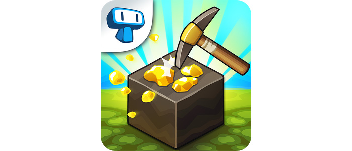Mine-Quest-Craft-and-Fight_s