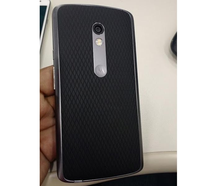 Motorola-Moto-X_2_s
