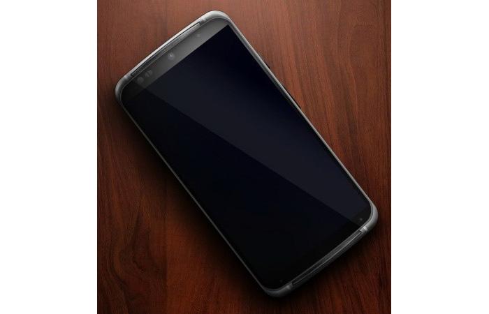 Motorola-Moto-X_s