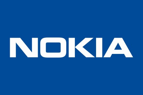Microsoft sells its Nokia brand