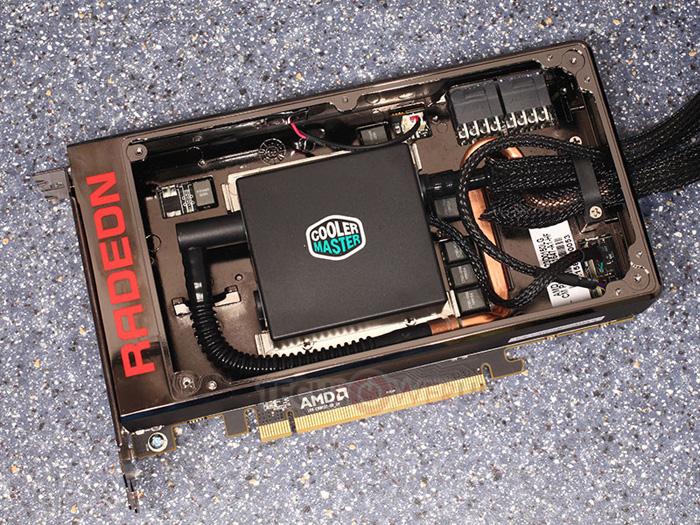 Radeon-R9-Fury-X-problem_s