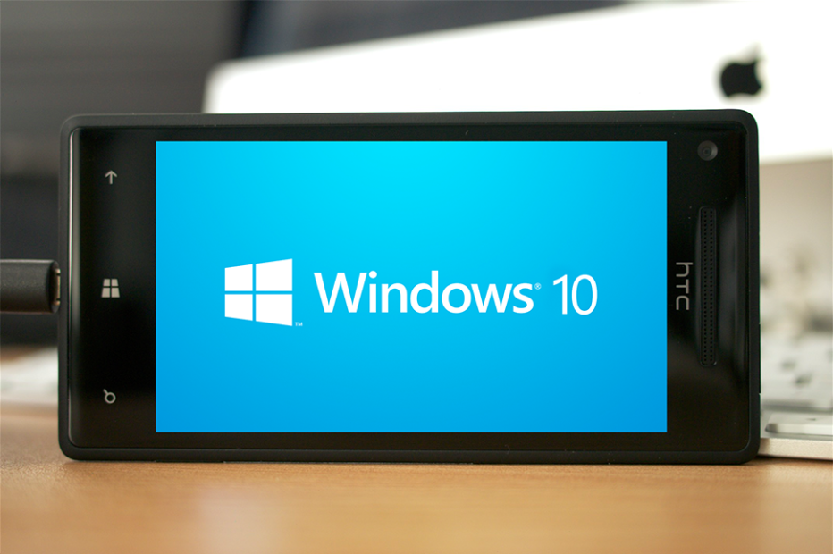 Windows 10 Mobile requirements become known