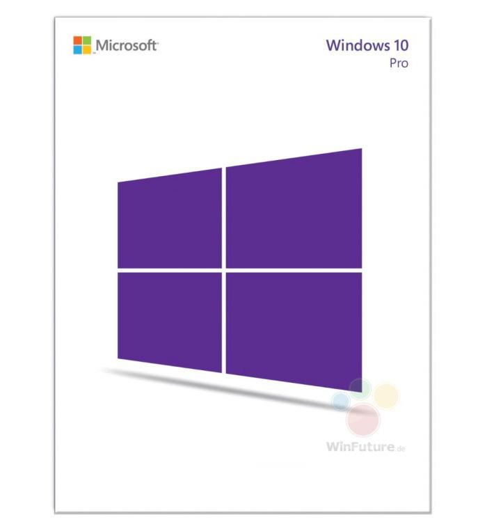 Windows-10-plik_1_s