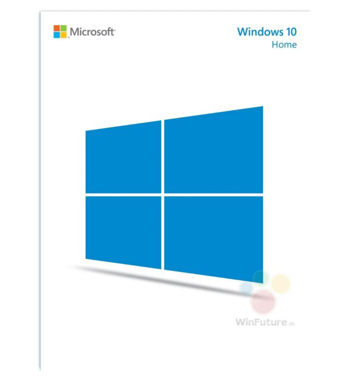 Windows-10-plik_2_s