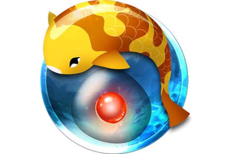 Zen Koi – Breed & Collect Fish