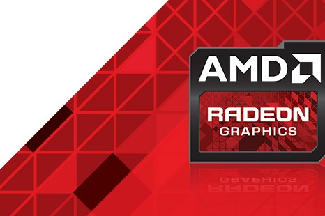 AMD works on three new GPUs for Arctic Islands family
