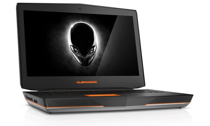 Alienware-18_s