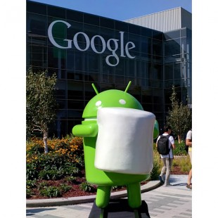 Google confirms new Android version name