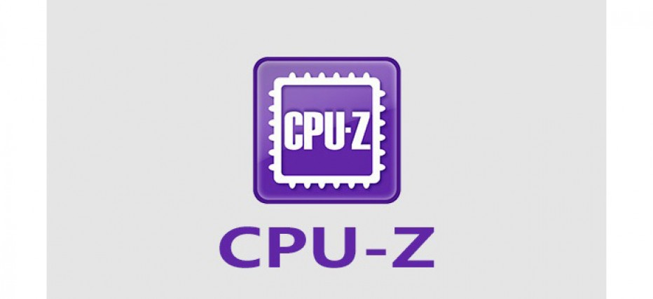 New version of CPU-Z offers benchmark tool