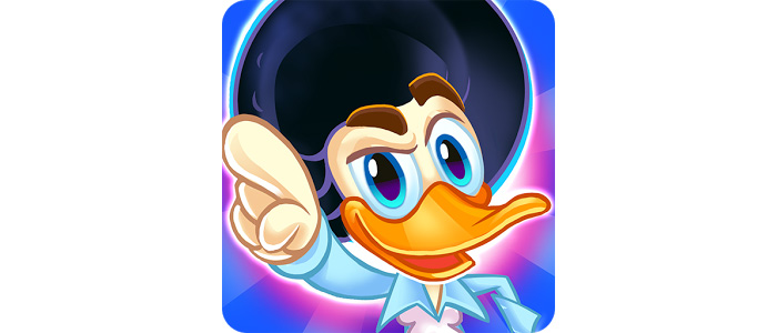 Disco-Ducks_s