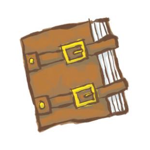 Draw a Stickman: Sketchbook