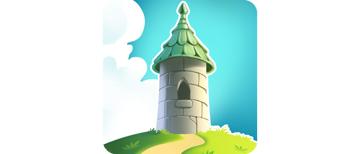 Farms-and-Castles_s