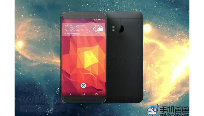 HTC-O2-smartphone_s