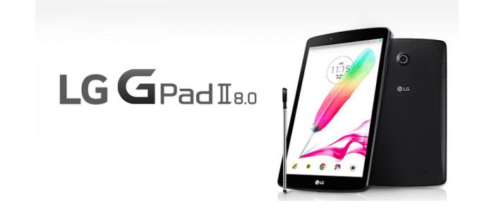 LG-G-Pad-II-8.0_s