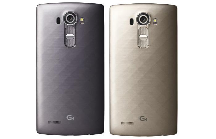 LG-G4-metallic_s