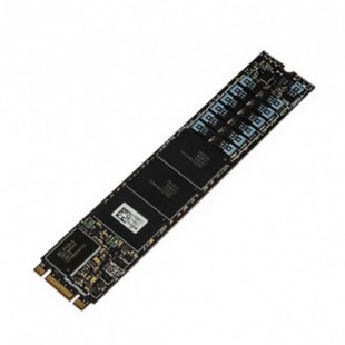 Lite-On presents new NVMe M.2 PCIe SSD