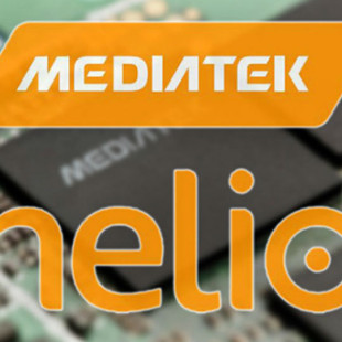 MediaTek plans more Helio chips
