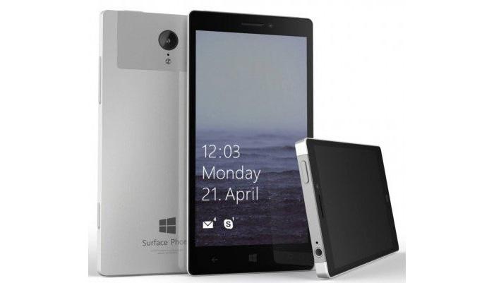 Microsoft-Surface-Phone_s