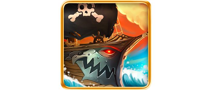 Pirate-Battles_s