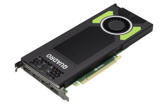 Quadro-M4000_s