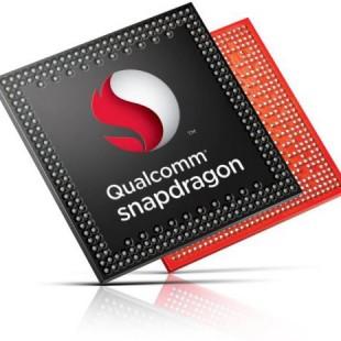 Qualcomm announces two new GPUs