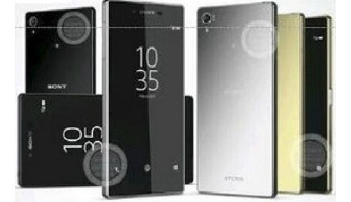 Sony-Xperia-Z5-Plus_s