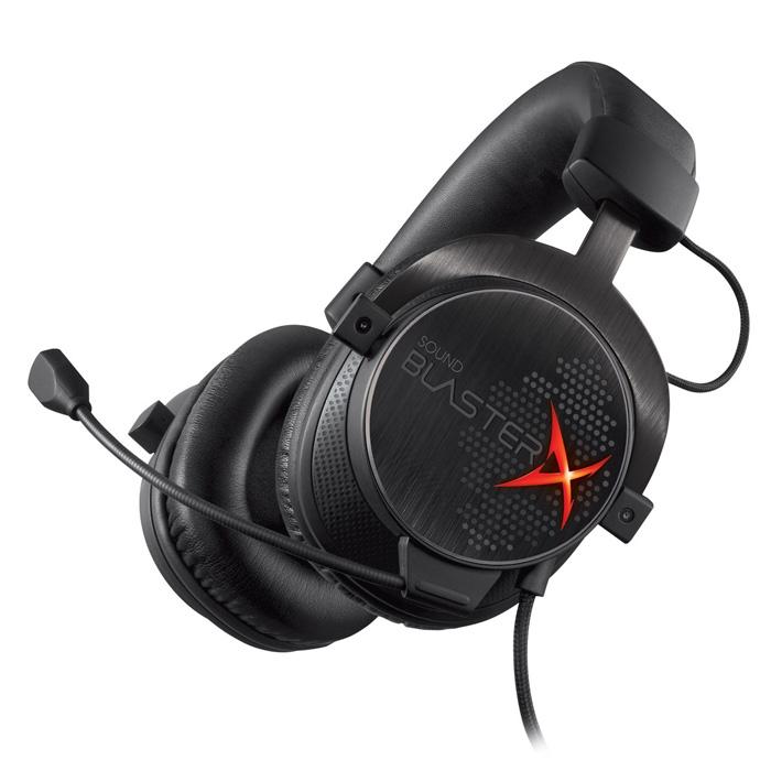 Sound-BlasterX-H7_s