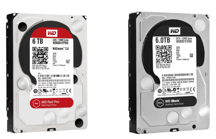 WD-Red-Black-6-TB_s